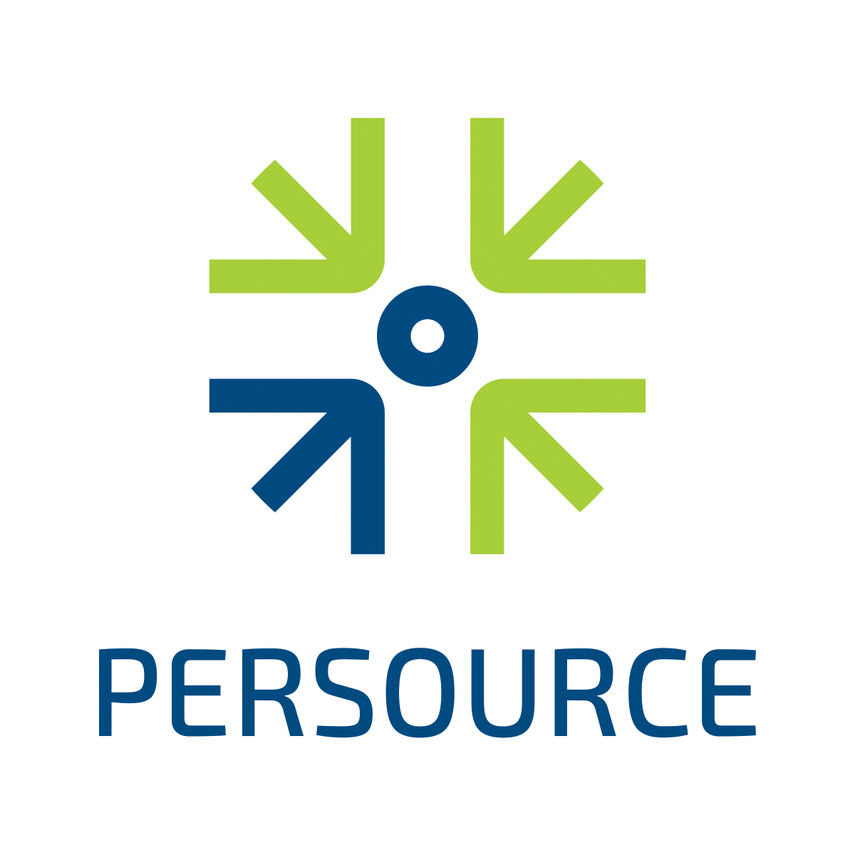 Persource S.R.L.